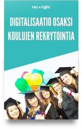 AcademicRecruitmentFI