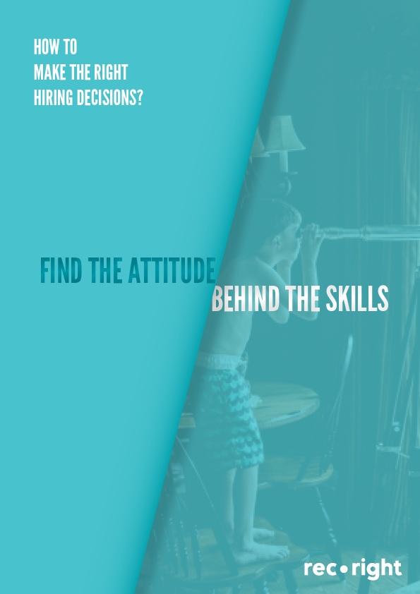 The_attitude_e-book_EN_cover.jpg