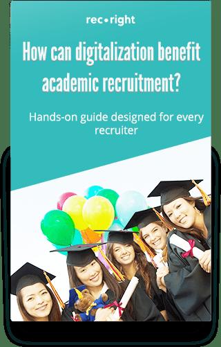 CampusRecruitment 2