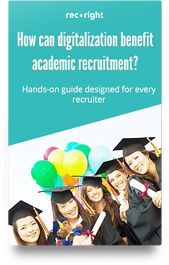 CampusRecruitment 2