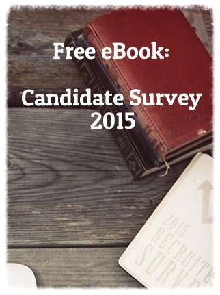 Candidate-survey.jpg