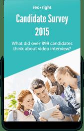 CandidateSurvey2015 3