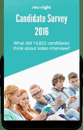 CandidateSurvey2016 2