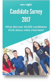CandidateSurvey2017 2