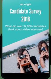 CandidateSurvey2018 2