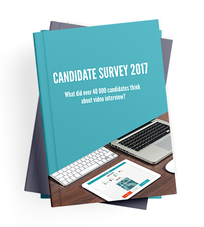Candidate_survey_2017_cover.png
