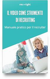 IT-VideoRecruitment