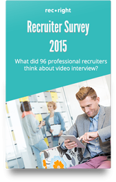 Recruiter2015 2