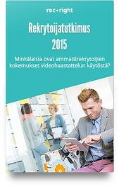 RecruiterSurvey2015