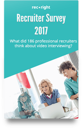 RecruiterSurvey2017 2