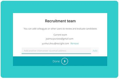 Remove-team-member