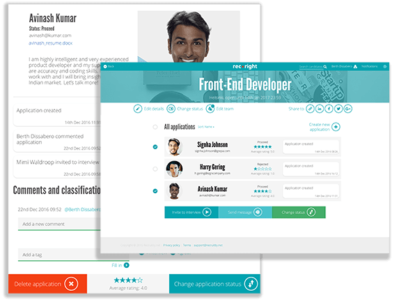 Homepage_make-recruitment-easy3.png copy.png