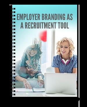 Employer_Branding.png