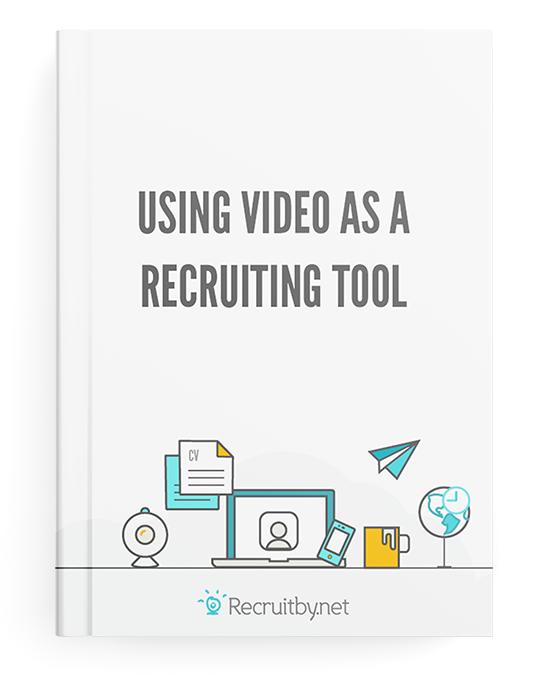 Video as a recruiting tool_ebook_cover.png