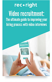 Video-Recruitment-The-ultimate-guide
