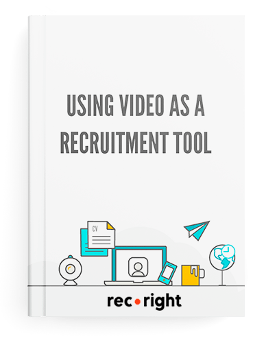 Video as a recruiting tool_ebook_cover-1.png