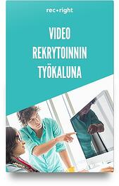 VideoRecruitmentFI