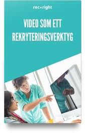 VideoRecruitmentSE-1