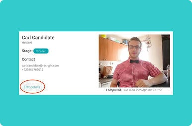 Edit-candidate-profile