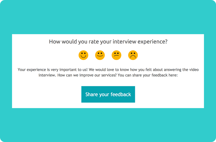 candidate_feedback_pulse