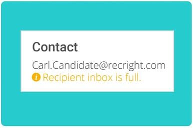 recright-email-tracking