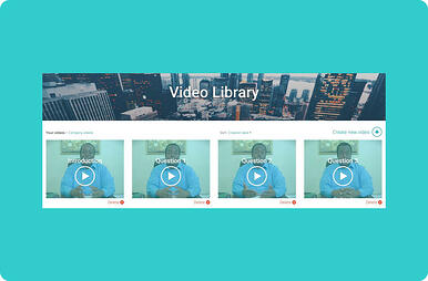 video-library-company-videos
