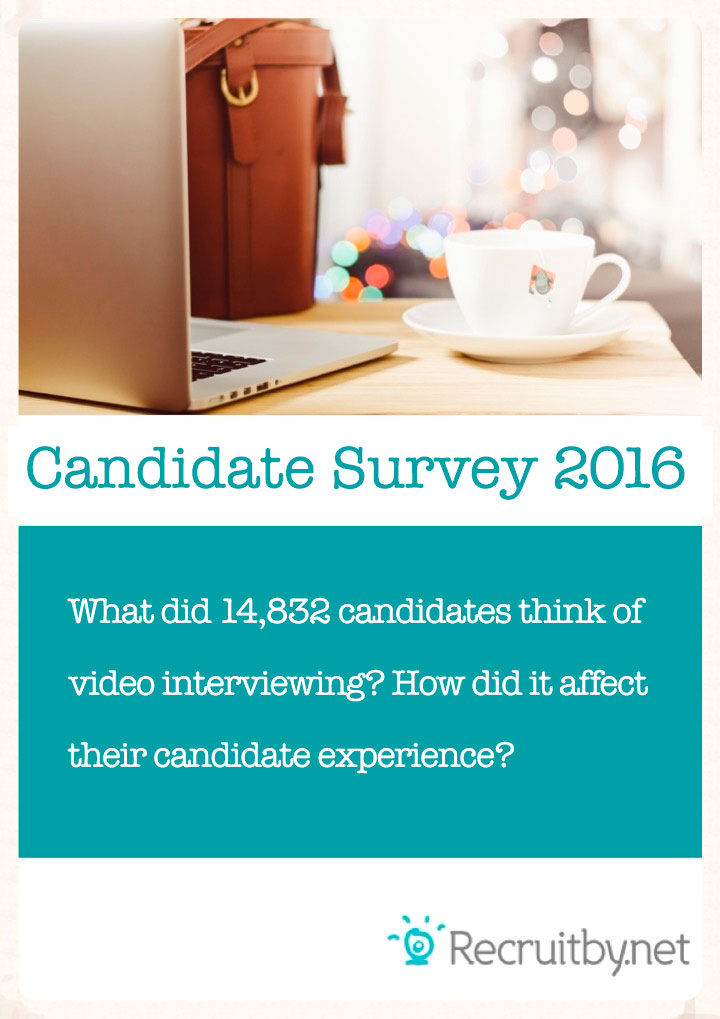 candidate-survey-2016-image.jpg