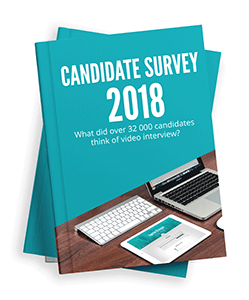 candidate-survey-2018-cover