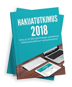 hakijatutkimus-2018-cover