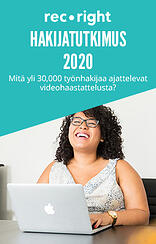 hakijatutkimus-2020-videohaastattelu