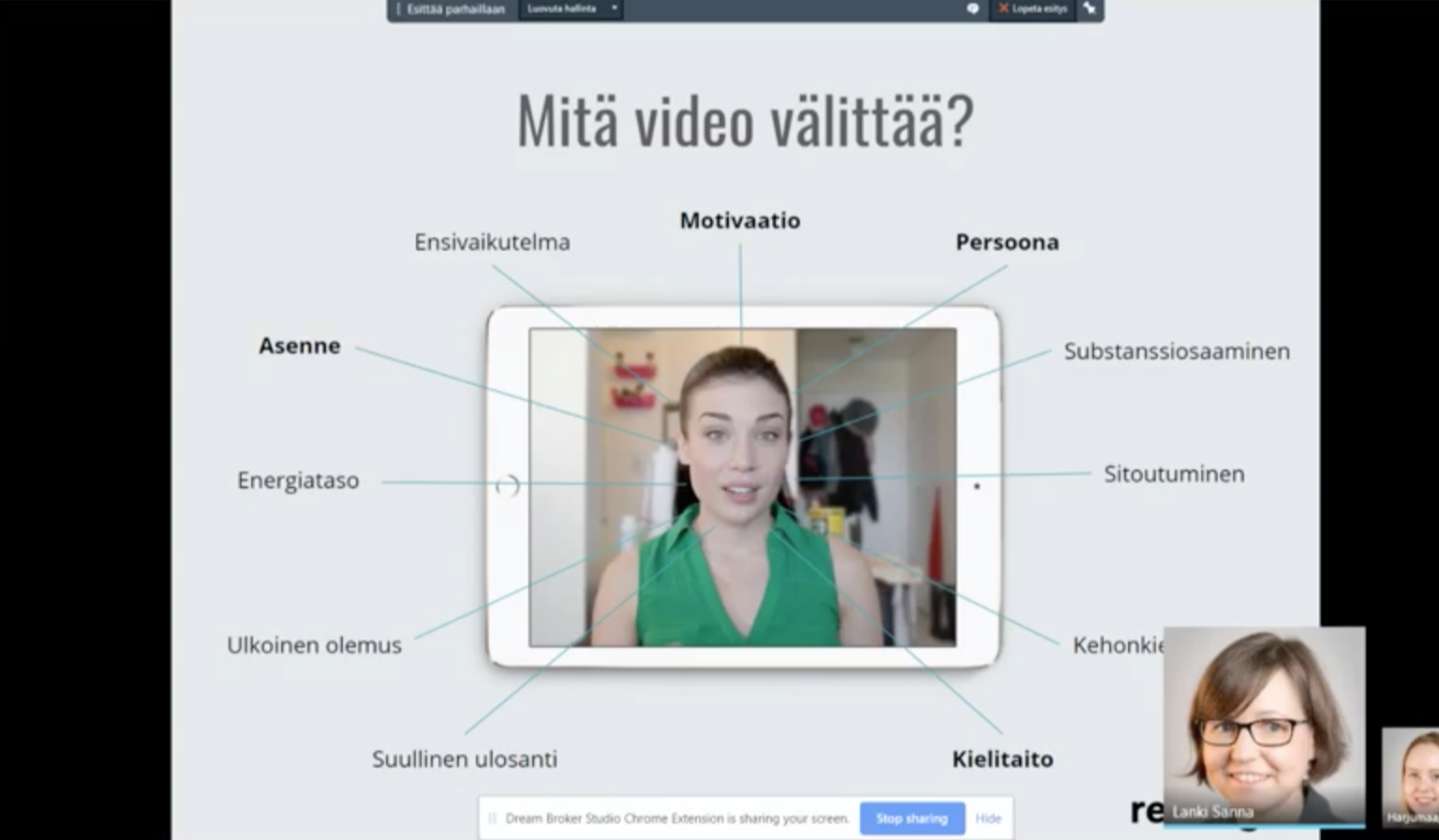 kuntarekry-webinaari