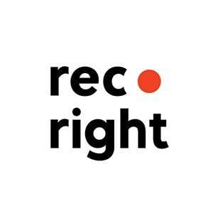 recright-rounded.jpg