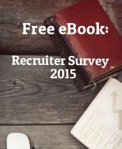 recruiter-survey-599310-edited.jpg