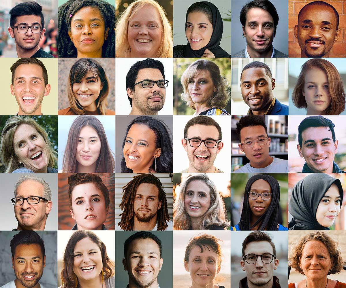 How Video Interviews Reduce Discrimination